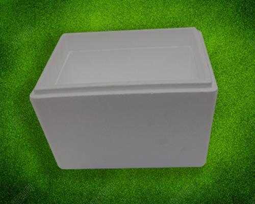 松茸(4斤箱)
